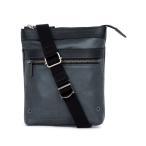 タケオキクチ TAKEO KIKUCHI シザーバッグ 168911  コンクリート メンズ ショルダーバッグ TAKEOKIKUCHI キクチタケオ