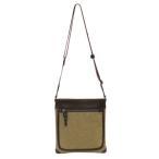 12/11までエントリーで+9倍 タケオキクチ TAKEO KIKUCHI ショルダーバッグ 172122 メンズ スナッパー