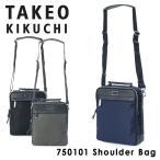 最大1000円OFFクーポン タケオキクチ TAKEO KIKUCHI