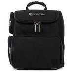 ZUCA バックパック Business Backpack 5000 ビジネスリュックサック