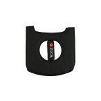 ZUCA ズーカ シートクッション zuca-7001