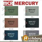 MERCURY マーキュリー 肩掛けロープ付き レジャーシート DENIM デニム 6色展開 他のカラーも選べます