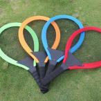 バドミントンラケットセット 子供のテニスラケットセット 子供 おもちゃ スポーツ  玩具 おもちゃ 親子のゲーム 子供玩具 ゲーム  知育玩具 プレゼント