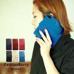 スマホケース 手帳型 iphone8 iphone7 ケース アイフォン7 アイフォン8 ケース 手帳型 クロコ調フェイクレザー手帳型 iphoneケース