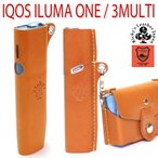 IQOS3 Multi ������ �ڥ�å������� ��������3 �ޥ�� ������ ���С� �쥶�� �ܳ� ���ڥ쥶�� r401