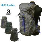 コロンビア スポーツウェア Columbia リュック BURKE MOUNTAIN 30L BACK PACK バックパック バークマウンテン 全3色 メンズ レディース