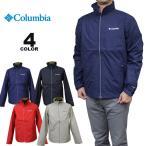 コロンビア スポーツウェア Columbia ジャケット BRADLEY PEAK JACKET ブラッドリーピーク ジャケット 全4色 S-XXL メンズ