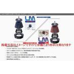 インプレッサスポーツワゴン【年式92/11-96/09】型式、エンジン型式下記要確認ブリッツ サスパワーコアタイプLM-LED エアクリーナー