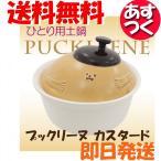 プックリーヌ 土鍋 カスタード AR0604049