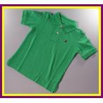 babyGap半袖ポロシャツ 男の子12Q8