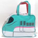 プールバッグ ビーチバッグ ビニールボストンバッグ 子供 キッズ ビーチバック プールバック プール 海水浴 バッグ
