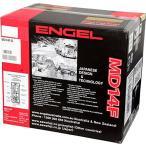 ENGEL エンゲル 冷凍冷蔵庫 ポータブ�