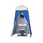 マンホールトイレVE100W/PTAM 災害用マンホールトイレ 非常用 パーソナルテント VE100W PTAM