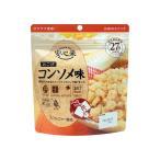 5年保存 安心米おこげ(コンソメ味) 非常食 保存食