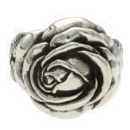グレートフロッグ GREAT FROG The Rose Ring サイズ:16.5号 ローズリング 中古 BS99