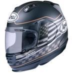 アライ(ARAI) フルフェイスヘルメット RAPIDE-IR FLAG USA S 55-56cm