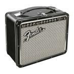 Fender【フェンダー】デラックス リバーブ ギター アンプ型ランチボックス