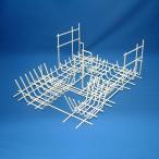 リンナイ 純正部品 (098-1335000) 食器カゴ本体 カゴ本体のみの商品です 食器洗い乾燥機 専用