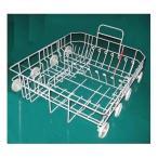 リンナイ 部品 食器カゴ 下 食器洗い乾燥機 専用