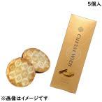 テラ・コンフェクト+2 CHEESE WICH(チーズウィッチ)5個入※包装なし※夏期クール便推奨