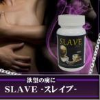 SLAVEスレイブ