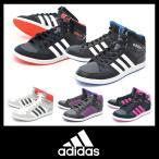 adidas アディダス ネオフープス NEO HOOPS MID K ブラック 黒 ハイカット ミッドカットスニーカー シューズ adidas neo F99521 BB9966 BB9945 BB9970 CG5736