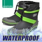 rio-footwear_okamoto382bk