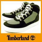 ショッピングTimberland ティンバーランド Timberland アースキーパーズ 6863R 2.0 カップソール Hiker BLK/NR
