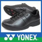 ショッピングスノーシューズ アイスキャッチ ヨネックス スノーブーツ パワークッション MC69 ブラック メンズ スノーシューズ 雪道に強い滑りにくい冬靴