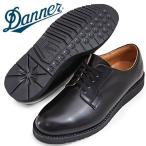 ダナー DANNER POSTMAN SHOES ブラック 送料無料 ポストマンシューズ メンズ 男性用 靴 11406F
