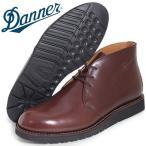 ダナー DANNER POSTMAN BOOTS ダークブラウン 送料無料 ポストマンブーツ メンズ 男性用 靴 11406F