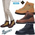 ダナー ブーツ DANNER ダナーフィールド 全3色  D121003/25.5-27.5cm DANNER FIELD メンズ