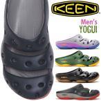 ・KEEN YOGUI 全10色 キーン ヨギ メンズ 男性用