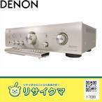 【中古】M▽デノン DENON プリメインアンプ PMA-390SE (17698)