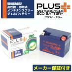 決算Sale★ジェルバッテリー 1年保証 PTX4L-BS(互換性 YTX4L-BS/GTH4L-BS/FTH4L-BS/DTX4L-BS) NSR250R FTR250 スーパーカブ100