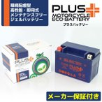 Sale★ジェルバッテリー 1年保証 PTX9-BS(互換性 YTX9-BS/GTX9-BS/FTX9-BS/DTX9-BS) グース250 SW-1