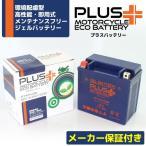 ジェルバッテリー 1年保証 PTX14-BS(互換性 YTX14-BS/FTX14-BS/DTX14-BS/65948-00) TRIUMPH スプリントRS タイガー900