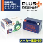 Sale★ジェルバッテリー 1年保証 PTZ10S(互換性 YTZ10S/GTZ10S/DTZ10S/FTZ10S) シャドウSlasher CBR600RR CB900ホーネット