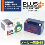 ジェルバッテリー 1年保証 PTZ10S(互換性 YTZ10S/GTZ10S/DTZ10S/FTZ10S) CBR1000RR MAXAM マグザム