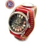 お好きな柄の文字盤へ無料で変更可能なカスタム腕時計!