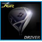 ブリヂストンゴルフ BRIDGESTONE GOLF 17JGR Dr TG1-5 ドライバー JGRオリジナル TG1-5 0146551017 9999