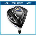 2014年☆テーラーメイド  GLOIRE F グローレ F ドライバー GL3300/GL3000 カーボンシャフト