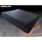 Yahoo!カーパーツライジングYahoo!店輝オート デリカ D5専用設計 極楽クッション ブラック フルフラットでリラックススペースを確保 MADLYS Hikari Auto DELICA D:5