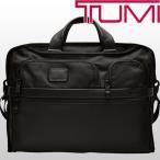 トゥミ TUMI バッグ