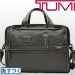 トゥミ ブリーフケース ビジネスバッグ バッグ TUMI ショルダーバッグ 斜めがけ メンズ 026141d2