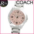 コーチ COACH 腕時計 レディース トリステン シグネチャー 14501782