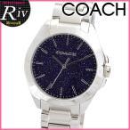 ショッピングコーチ コーチ COACH 時計 レディース トリステン 14502055