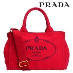プラダ バッグ アウトレット PRADA BAG カナパ 2WAY トートバッグ アウトレット ショルダーバッグ アウトレット 1BG439