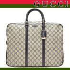 グッチ GUCCI バッグ メンズ ビジネスバッグ ブリーフケース トートバッグ GG 201480