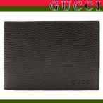 GUCCIセール グッチ GUCCI 財布 メンズ 二つ折り財布 292534